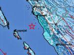 info-gempa-bumi-terkini-rabu-18-november-2020.jpg