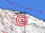 info-gempa-bumi-terkini-rabu-25-agustus-2021-di-papua-berpusat-di-darat-info-bmkg.jpg