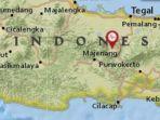 info-gempa-bumi-terkini-terjadi-di-wilayah-kabupaten-tegal.jpg
