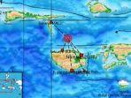 info-gempa-pagi-ini-minggu-22-agustus-2021.jpg