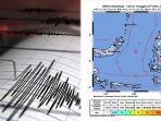 info-gempa-terkini-bmkg-kamis-130521-berikut-ini-magnitudo-dan-pusat-gempa.jpg