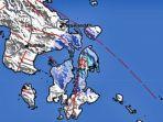 info-gempa-terkini-hari-ini-selasa-18-agustus-2020-246246.jpg