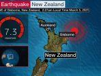info-gempa-terkini-jumat-5-maret-2021-gempa-81-sr-guncang-selandia-baru-peringatan-tsunami.jpg