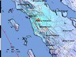 info-gempa-terkini-rabu-11-agustus-2021-484.jpg