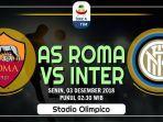 info-live-streaming-dan-prediksi-as-roma-vs-inter-milan-3-desember-2018.jpg