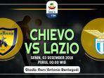 info-live-streaming-dan-prediksi-chievo-vs-lazio-3-desember-2018.jpg