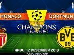 info-live-streaming-dan-prediksi-pertandingan-as-monaco-vs-borussia-dortmund-rabu-12-desember-2018.jpg
