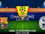 info-live-streaming-dan-prediksi-pertandingan-barcelona-vs-tottenham-hotspur-rabu-12-desember-2018.jpg