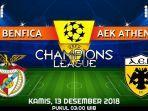 info-live-streaming-dan-prediksi-pertandingan-benfica-vs-aek-athens-kamis-13-desember-2018.jpg