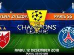 info-live-streaming-dan-prediksi-pertandingan-fk-crvena-zvezda-vs-psg-rabu-12-desember-2018.jpg