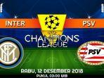 info-live-streaming-dan-prediksi-pertandingan-inter-milan-vs-psv-eindhoven-rabu-12-desember-2018.jpg