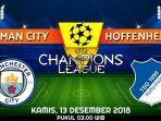 info-live-streaming-dan-prediksi-pertandingan-manchester-city-vs-hoffenheim-kamis-13-desember-2018.jpg