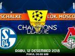 info-live-streaming-dan-prediksi-pertandingan-schalke-04-vs-lokomotiv-rabu-12-desember-2018.jpg