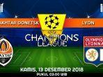 info-live-streaming-dan-prediksi-pertandingan-shakhtar-donetsk-vs-lyon-kamis-13-desember-2018.jpg