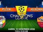 info-live-streaming-dan-prediksi-pertandingan-viktoria-plzen-vs-as-roma-kamis-13-desember-2018.jpg