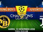 info-live-streaming-dan-prediksi-pertandingan-young-boys-vs-juventus-kamis-13-desember-2018.jpg