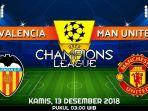 info-live-streaming-rcti-dan-prediksi-pertandingan-valencia-vs-manchester-united.jpg