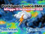 info-prakiraan-cuaca-bmkg-untuk-minggu-13-september-2020.jpg