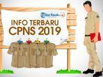 info-terbaru-cpns-2019-b.jpg