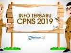 info-terbaru-cpns-2019-c.jpg