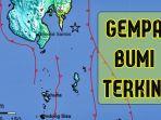 info-terkini-bmkg-gempa-bumi-di-sulut-123.jpg