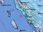 info-terkini-bmkg-gempa-bumi-hari-ini-minggu-12-september-2021-sore-menjelang-malam.jpg