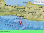 info-terkini-bmkg-gempa-bumi-hari-ini-senin-6-september-2021-di-wilayah-yogyakarta.jpg