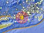 info-terkini-bmkg-gempa-bumi-pada-kamis-15-juli-2021-di-maluku.jpg