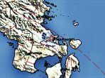 info-terkini-bmkg-gempa-bumi-rabu-1-september-2021-sore-di-sultra-berikut-data-magnitudonya.jpg