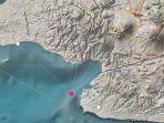 info-terkini-bmkg-gempa-bumi-terkini-sabtu-21-agustus-2021-pagi-ini-data-episenter-dan-magnitudo.jpg