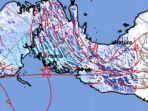 info-terkini-bmkg-untuk-gempa-bumi-tadi-malam.jpg