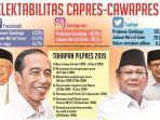 infografis-pilpres.jpg