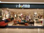 informa-furniture-center-menggelar-promo-extra-diskon-dan-extra-cashback-10-persen-11.jpg