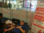 informa-manado-donasikan-25-kantong-darah-demi-kemanusiaan.jpg