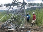 infrastruktur-tower-transmisi-44-dan-349-150-kv-pada-jalur-poso-siderah.jpg