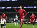 inggris-liverpool-trent-alexander-arnold-merayakan-gol-kedua.jpg