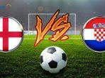 inggris-vs-kroasia-18-november-2018-jam-2200-wita.jpg