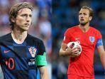 inggris-vs-kroasia-346346.jpg