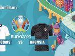 inggris-vs-kroasia-347437.jpg