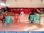 ini-hasil-pemilu-caleg-dprd-provinsi-sulawesi-utara-dapil-iii-di-miangas.jpg