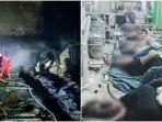ini-identitas-6-korban-tewas-kebakaran-penginapan-di-tembilahan-riau-dalam-kondisi-bertumpukm.jpg
