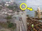 ini-pantauan-udara-kota-palu-yang-luluh-lantak-usai-tsunami_20181001_174654.jpg
