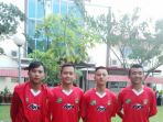 inilah-empat-pemain-sulut-yang-perkuat-tim-sepak-bola-anak-indonesia-sbai_20171004_203721.jpg