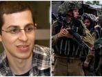 inilah-gilad-shalit-tentara-israel-yang-diculik-hamas-bebas-ditukar-den.jpg