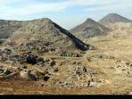 inilah-harta-karun-mineral-afghanistan-56565.jpg