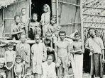 inilah-manusia-purba-diduga-nenek-moyang-bangsa-indonesia-terbagi-jadi-3-ras.jpg