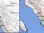 inilah-titik-gempa-bumi-yang-terjadi-tadi-dini-hari-minggu-23-mei-2021.jpg