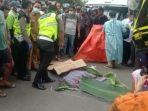 insiden-kecelakaan-di-simpang-rimbo-seorang-pelajar-tewas-dilindas-bus-923293neo.jpg