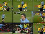 insiden-tackle-keras-edinson-cavani-terhadap-neymar.jpg