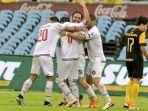 insiden-tragis-menimpa-salah-satu-klub-sepak-bola-liga-uruguay.jpg
